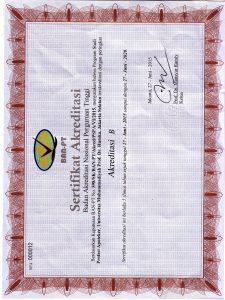 sertifikat-ban-pt-2015-apoteker