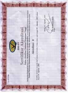 sertifikat-ban-pt-s1-farmasi-1